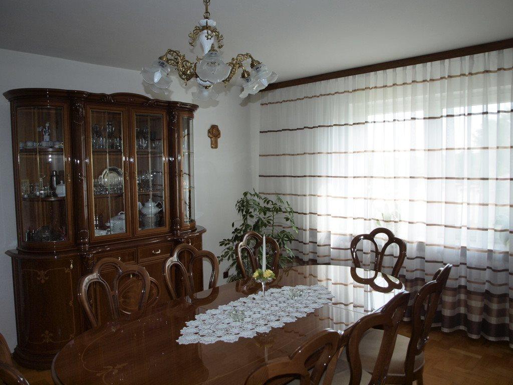 Dom na sprzedaż Biała Podlaska, Łomaska  198m2 Foto 3