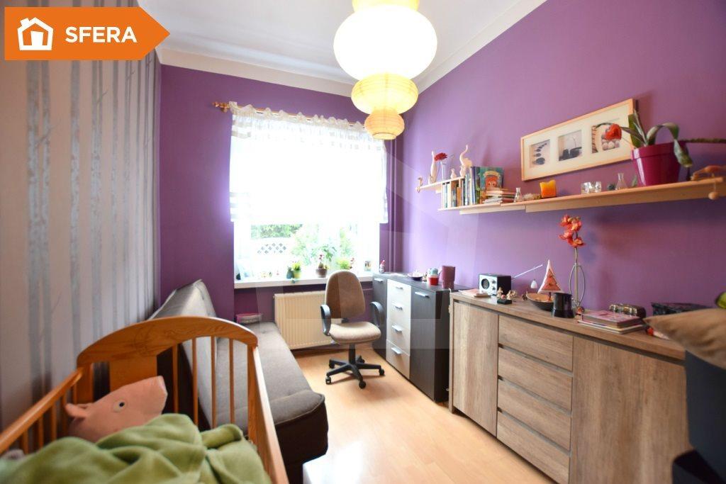 Dom na sprzedaż Bydgoszcz, Górzyskowo  430m2 Foto 3