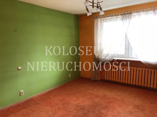 Dom na sprzedaż Pabianice, Warszawska  450m2 Foto 10