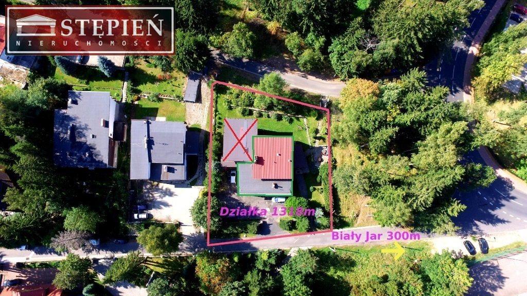 Dom na sprzedaż Karpacz  377m2 Foto 2