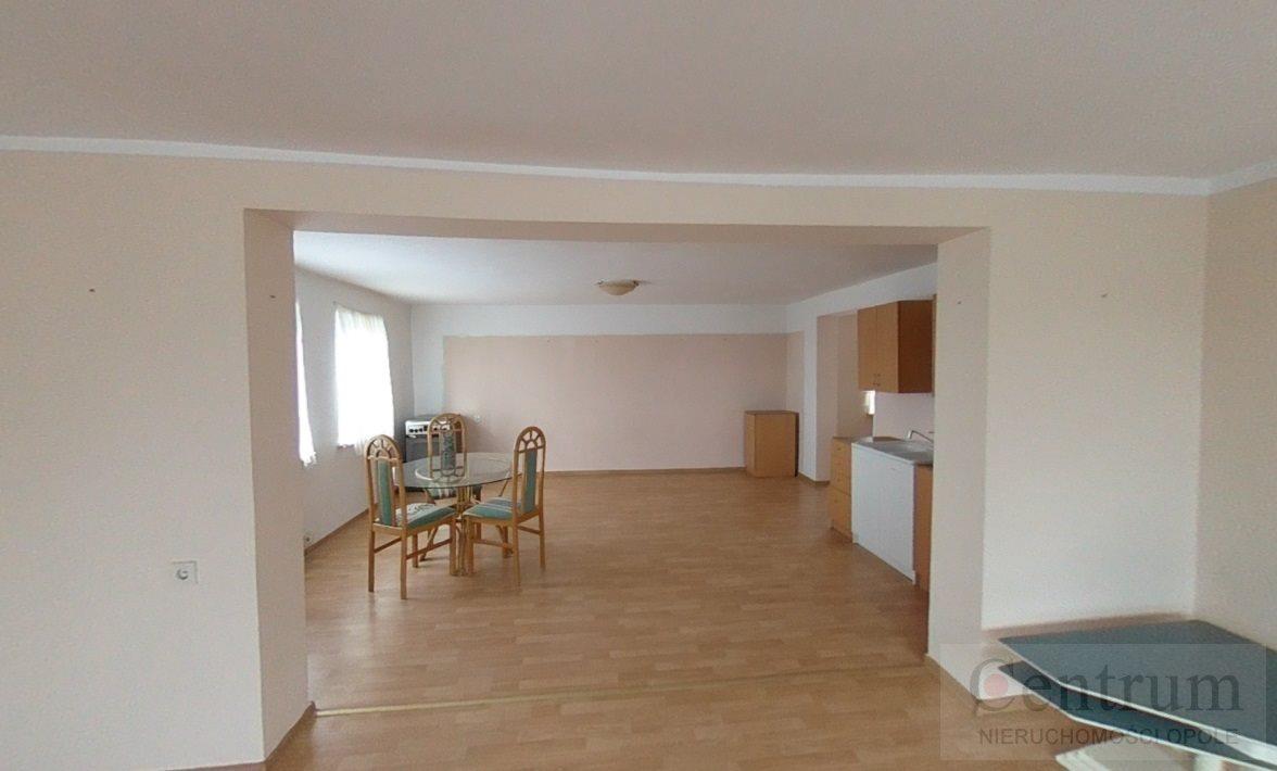 Mieszkanie trzypokojowe na sprzedaż Opole, Nowa Wieś Królewska  68m2 Foto 3