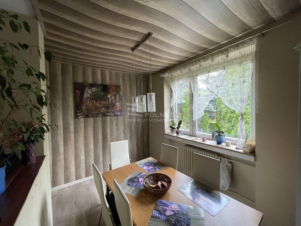 Dom na sprzedaż Rydzyny  218m2 Foto 11