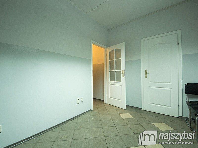 Lokal użytkowy na sprzedaż Świdwin, Centrun  729m2 Foto 11