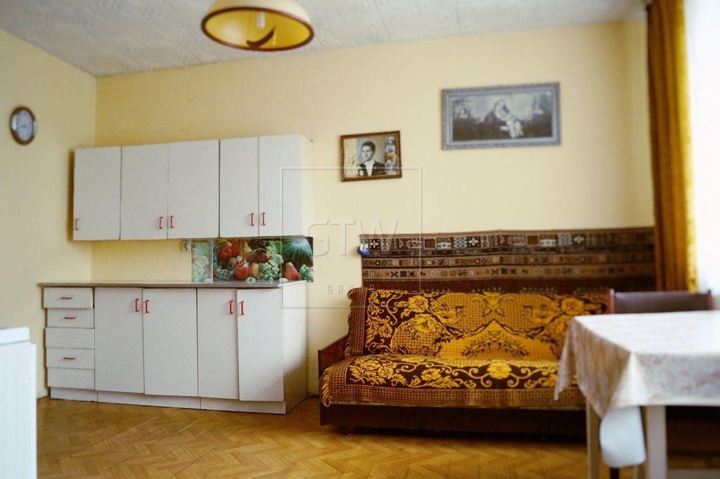 Dom na sprzedaż Stamirowice  100m2 Foto 6