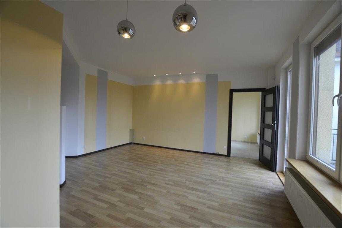 Mieszkanie trzypokojowe na sprzedaż Elbląg, Elbląg, Moniuszki  81m2 Foto 4