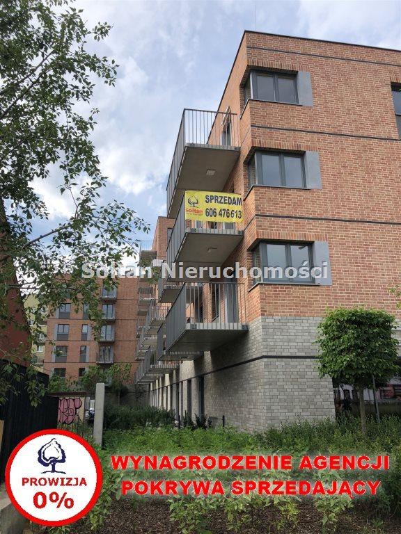 Mieszkanie czteropokojowe  na sprzedaż Warszawa, Praga-Północ, Wileńska  80m2 Foto 7