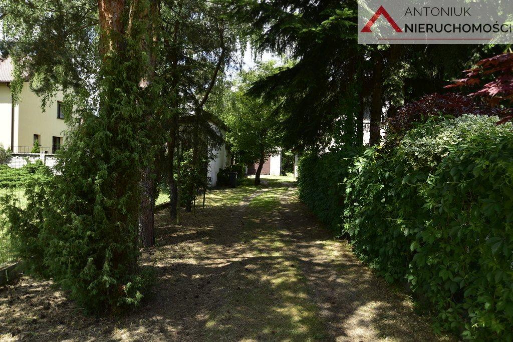Dom na sprzedaż Legionowo  140m2 Foto 4