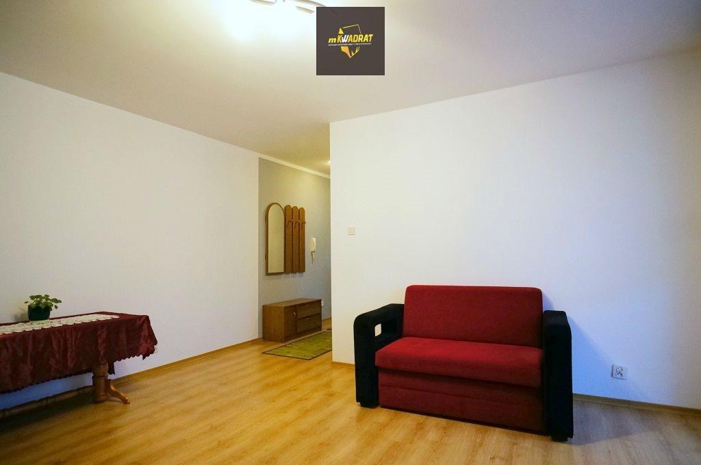 Mieszkanie dwupokojowe na wynajem Ełk, Osiedle Kochanowskiego  41m2 Foto 3
