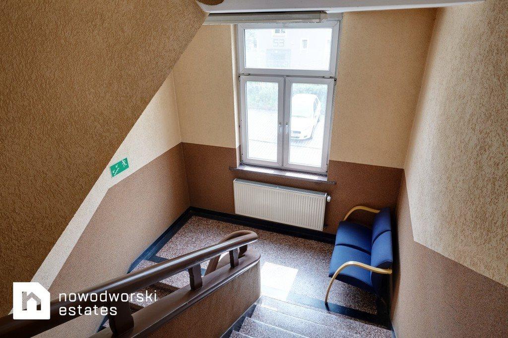 Lokal użytkowy na sprzedaż Bytom, Centrum, Kazimierza Pułaskiego  2226m2 Foto 9