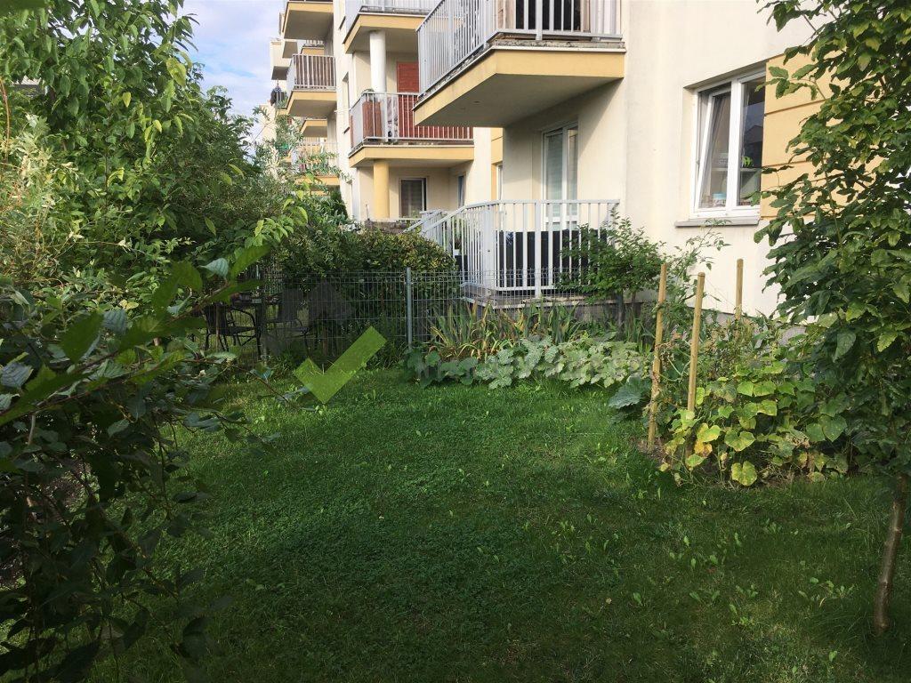 Mieszkanie dwupokojowe na sprzedaż Radzymin, Reymonta  53m2 Foto 5