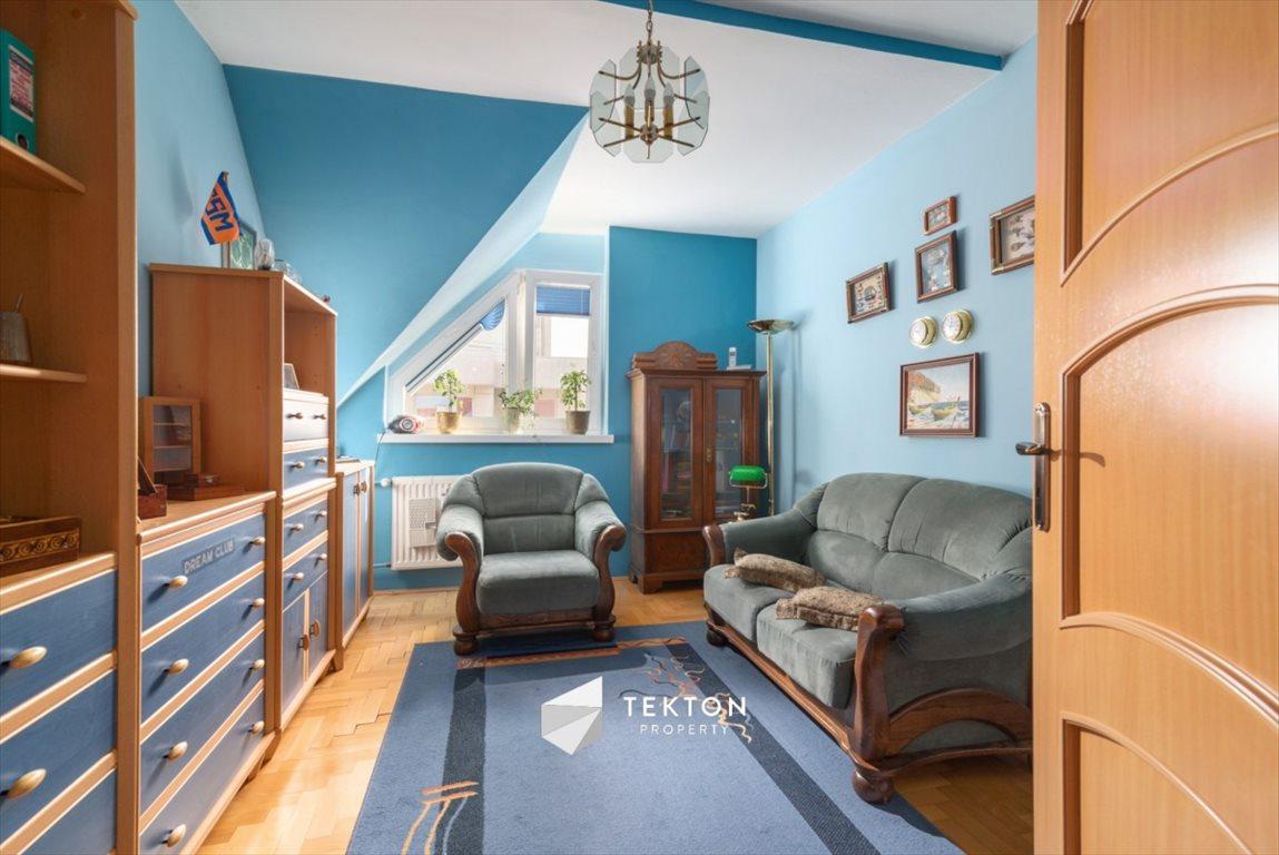 Mieszkanie na sprzedaż Gdynia, Dąbrowa, Gorczycowa  173m2 Foto 5
