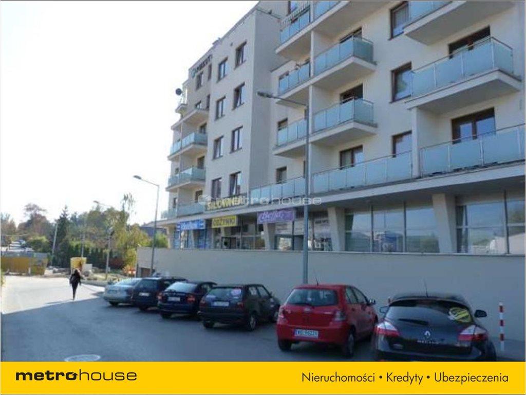 Magazyn na sprzedaż Piaseczno, Piaseczno  858m2 Foto 4