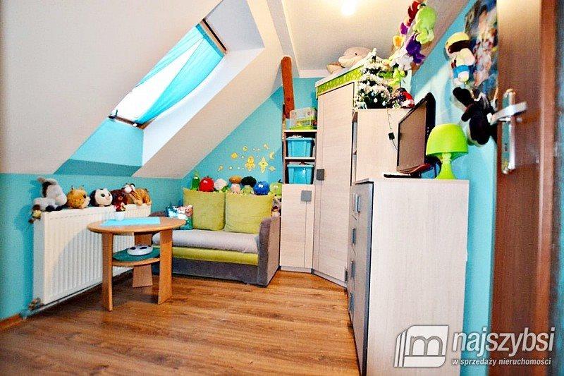 Dom na sprzedaż Nowogard, obrzeża  300m2 Foto 2