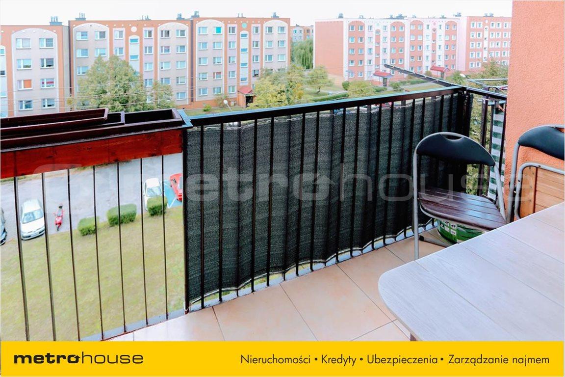 Mieszkanie trzypokojowe na sprzedaż Gliwice, Łabędy, Zygmuntowska  61m2 Foto 2
