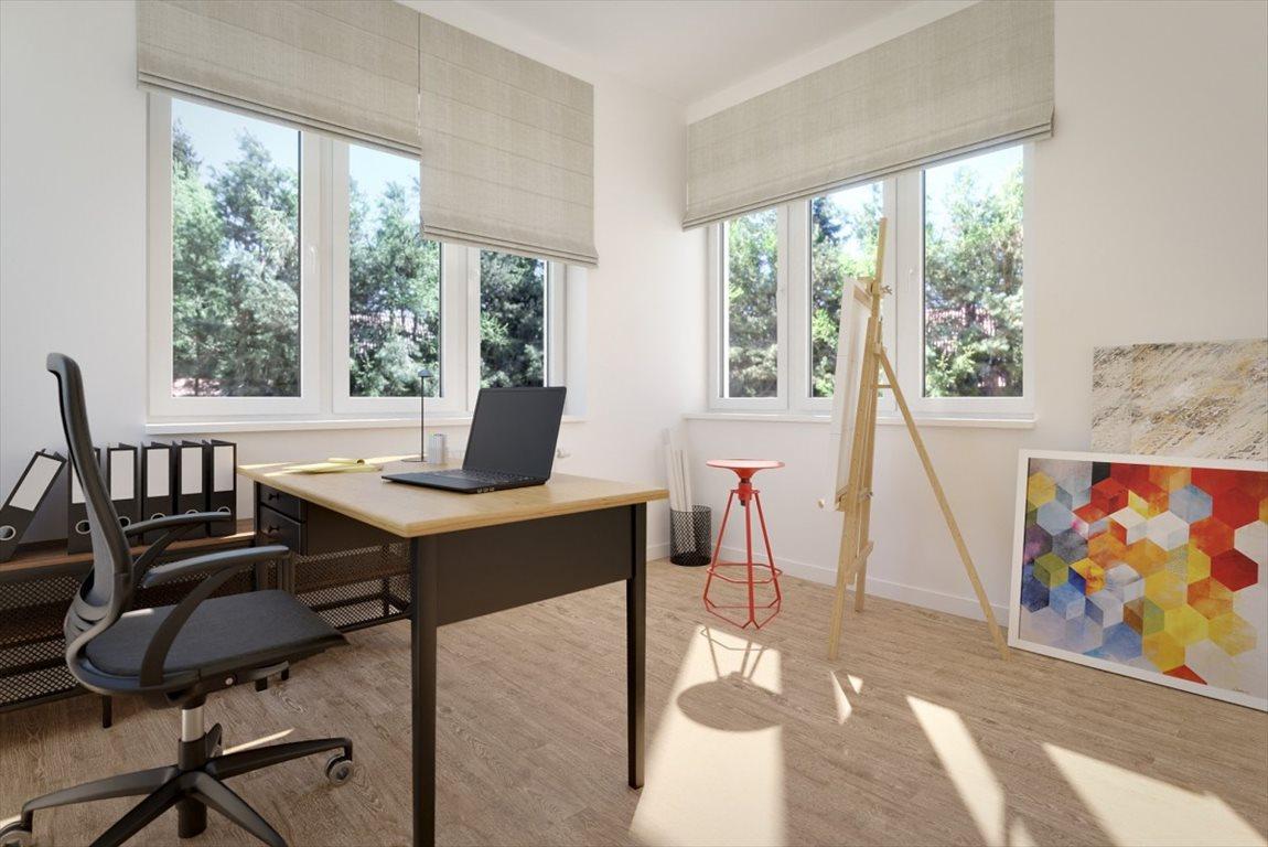 Dom na sprzedaż Marki, Jutrzenki  234m2 Foto 3