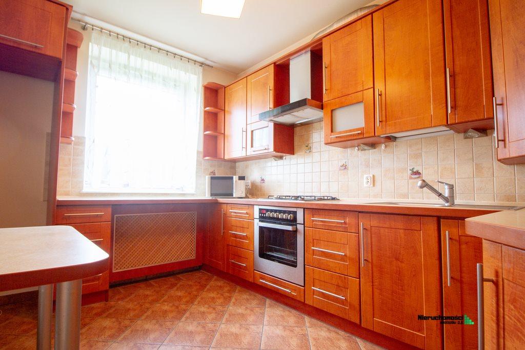 Mieszkanie dwupokojowe na sprzedaż Rzeszów, Baranówka, Władysława Raginisa  53m2 Foto 6