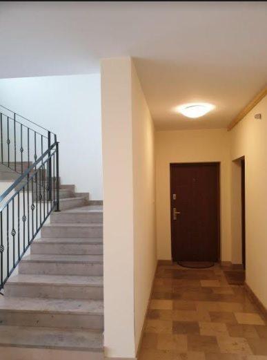 Mieszkanie trzypokojowe na sprzedaż Warszawa, Ursynów, Taneczna  75m2 Foto 10