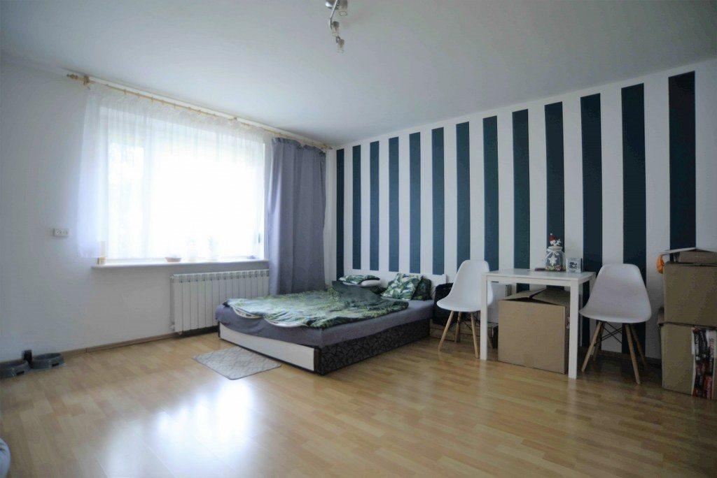 Dom na sprzedaż Kielce, Zalesie  240m2 Foto 4
