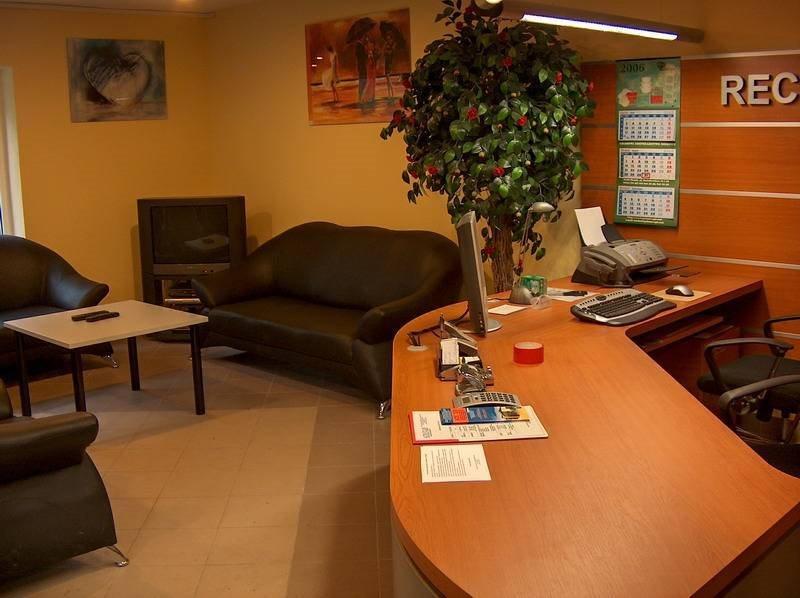 Lokal użytkowy na sprzedaż Ustka, Na Wydmie  90m2 Foto 3