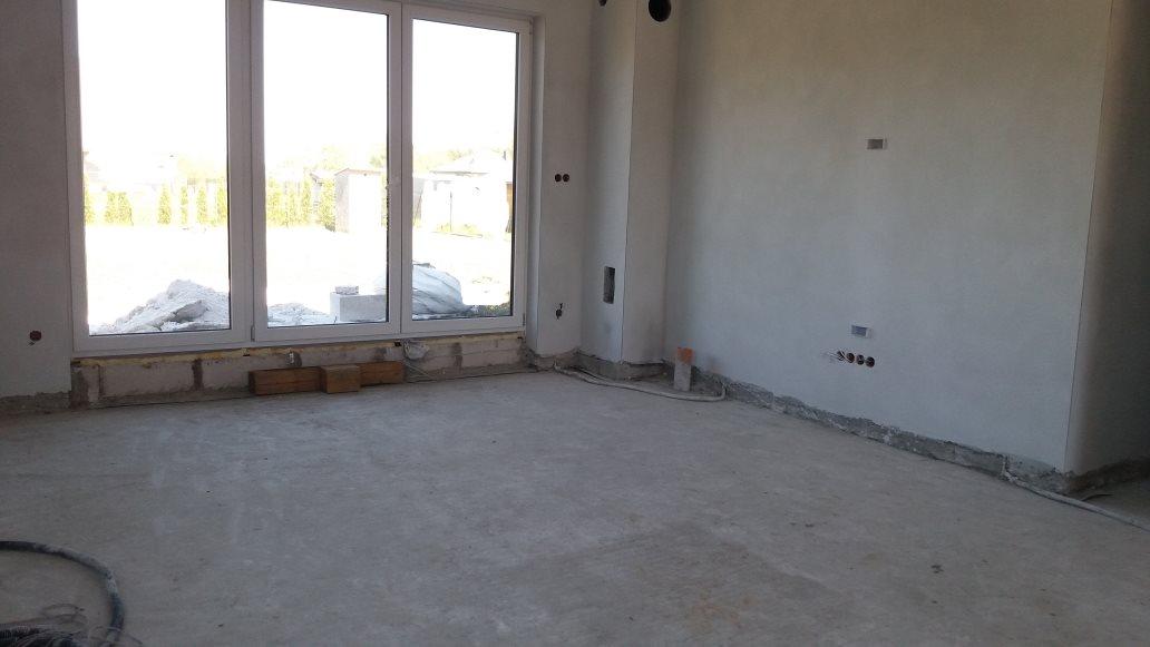Dom na sprzedaż Puszcza Mariańska  100m2 Foto 5