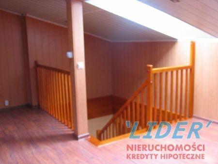 Lokal użytkowy na wynajem Tychy, Urbanowice  39m2 Foto 9