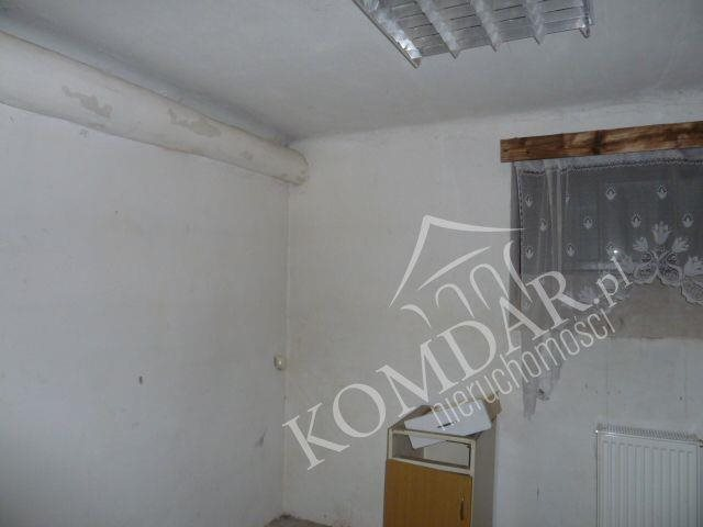 Dom na wynajem Warszawa, Bemowo, Jelonki, Jelonki  330m2 Foto 12