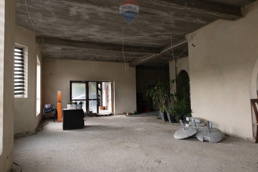 Lokal użytkowy na wynajem Mucharz  560m2 Foto 13