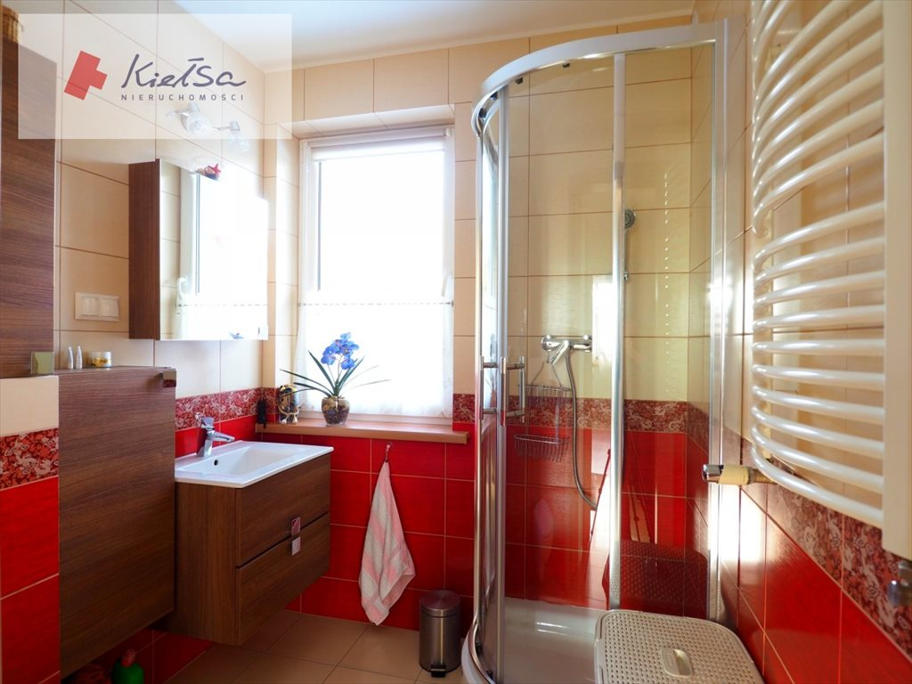 Dom na sprzedaż Białystok, Wygoda  258m2 Foto 3