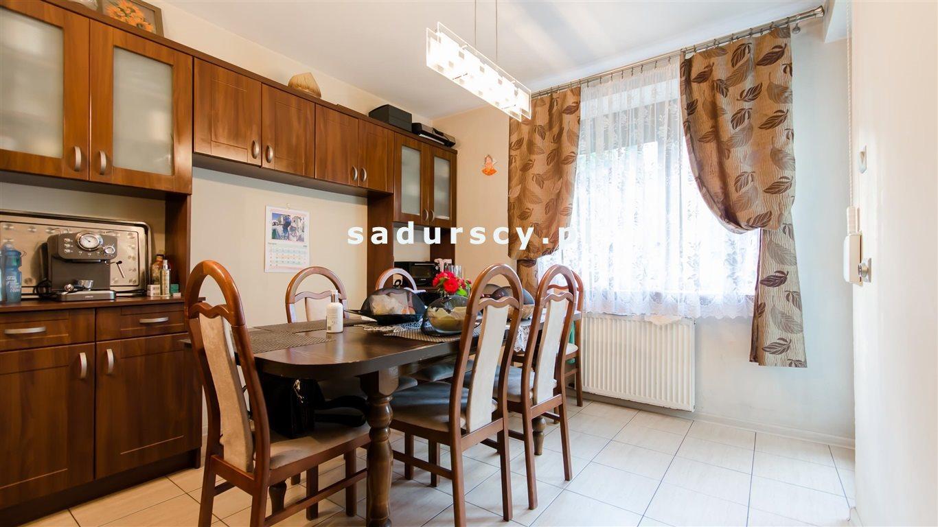 Dom na sprzedaż Kraków, Dębniki, Dębniki Stare, Praska  254m2 Foto 4