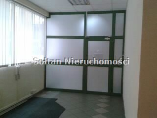 Lokal użytkowy na wynajem Warszawa, Praga-Południe, Grochów, Grochowska  263m2 Foto 7