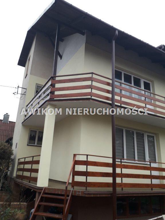 Dom na sprzedaż Komorów  480m2 Foto 4