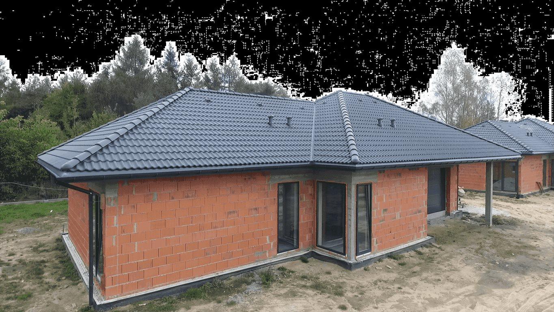 Dom na sprzedaż Tychy  145m2 Foto 3