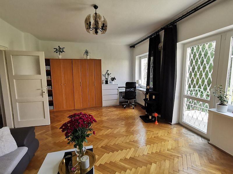 Dom na sprzedaż Warszawa, Bemowo, Jelonki  110m2 Foto 3