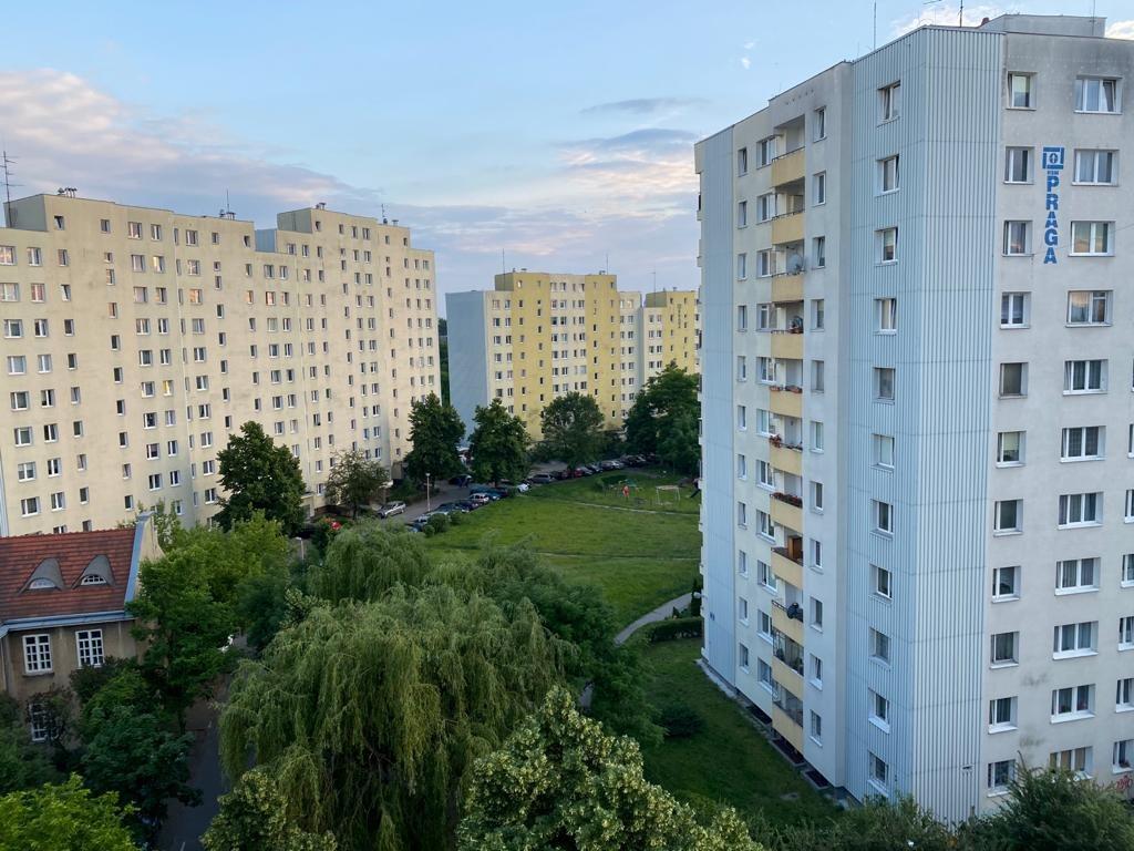 Pokój na wynajem Warszawa, Targówek, Junkiewicz  9m2 Foto 8