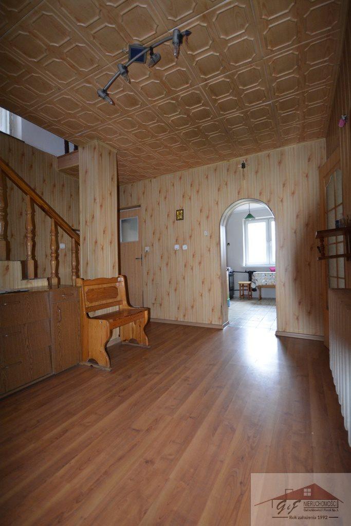 Dom na sprzedaż Korczowa  140m2 Foto 4