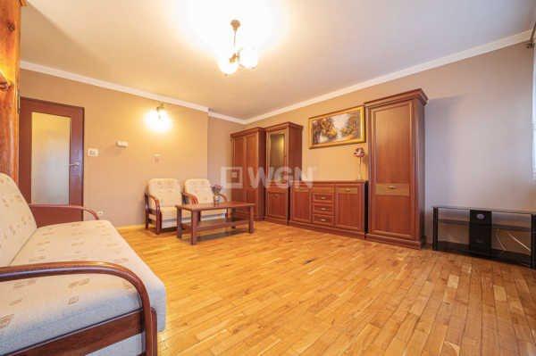 Mieszkanie dwupokojowe na sprzedaż Bolesławiec, centrum  74m2 Foto 9