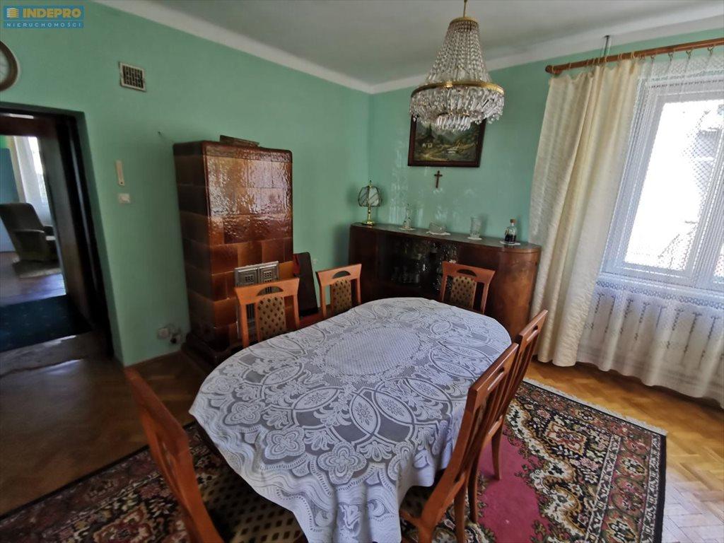 Dom na sprzedaż Włocławek, Kruszyn  360m2 Foto 7