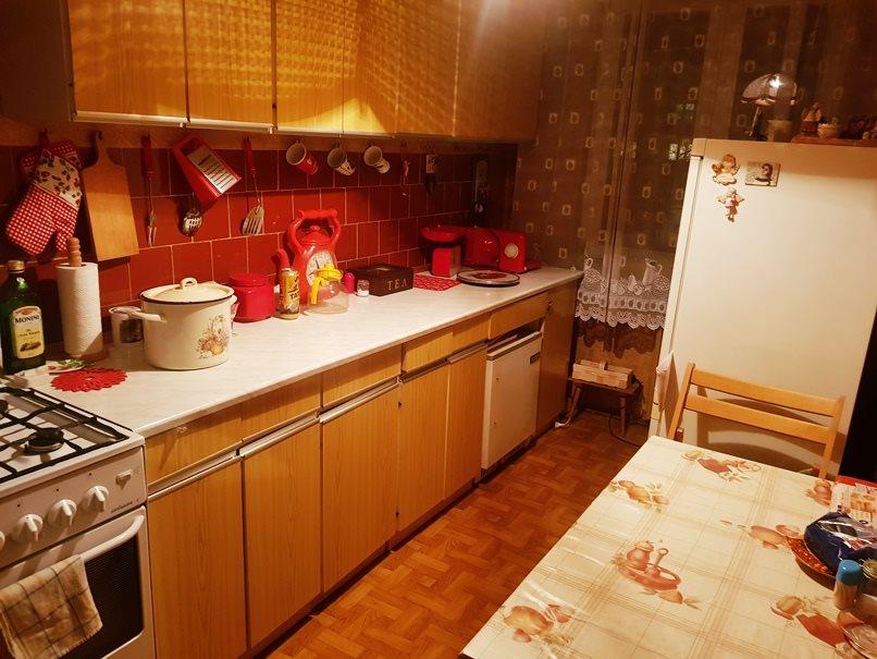 Mieszkanie trzypokojowe na sprzedaż Mielec, Sękowskiego  69m2 Foto 4