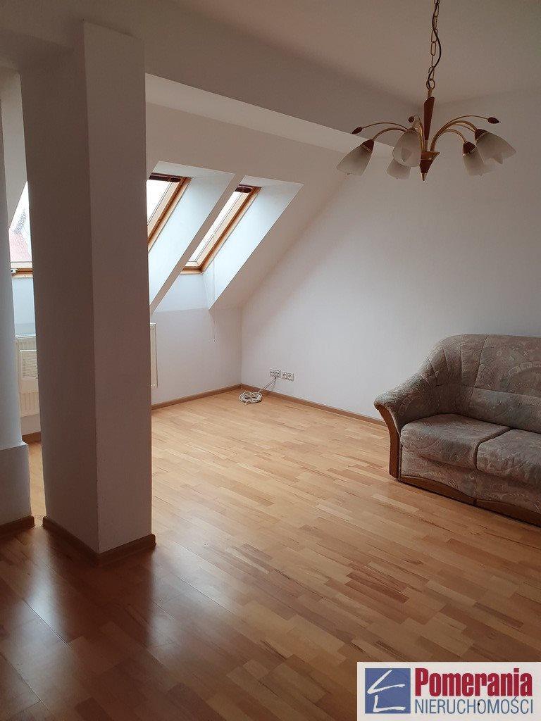 Mieszkanie na sprzedaż Szczecin, Gumieńce, Hrubieszowska  104m2 Foto 13