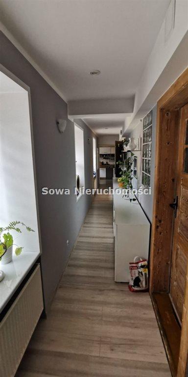 Mieszkanie czteropokojowe  na sprzedaż Jelenia Góra, Cieplice  106m2 Foto 10