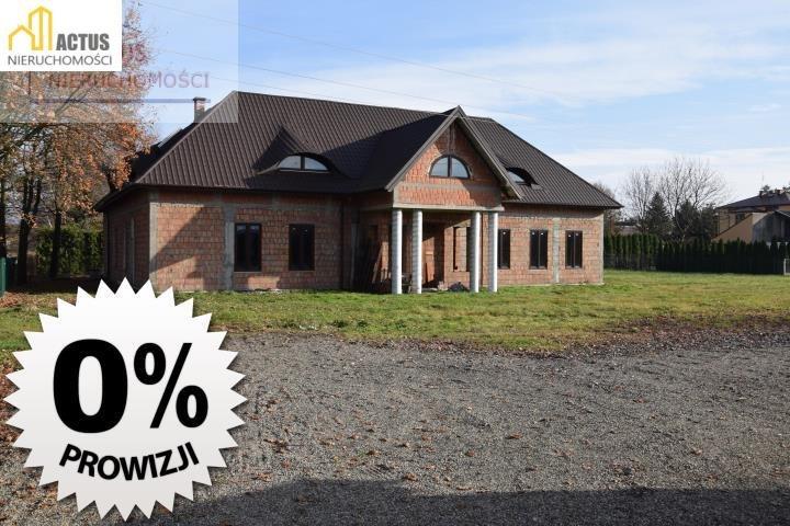 Lokal użytkowy na sprzedaż Proszowice  1700m2 Foto 2