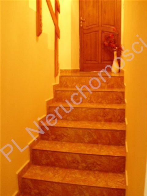 Dom na sprzedaż Żyrardów  140m2 Foto 11