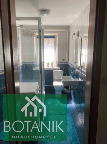 Mieszkanie na sprzedaż Lublin, Sławinek, I Górka Sławinkowska  117m2 Foto 12