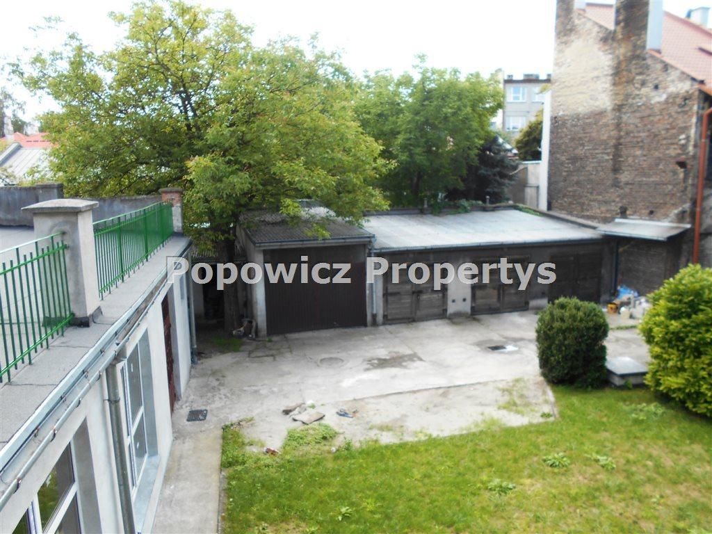 Lokal użytkowy na sprzedaż Przemyśl  399m2 Foto 7