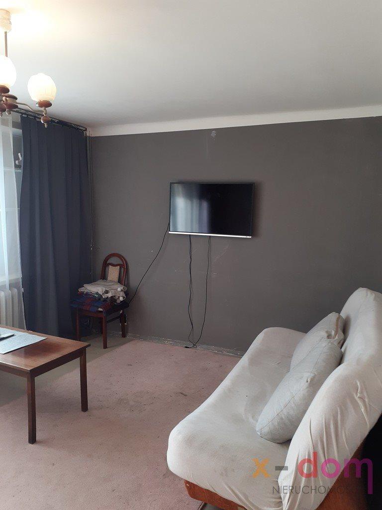 Mieszkanie na sprzedaż Kielce, Bocianek, Cypriana Kamila Norwida  59m2 Foto 2