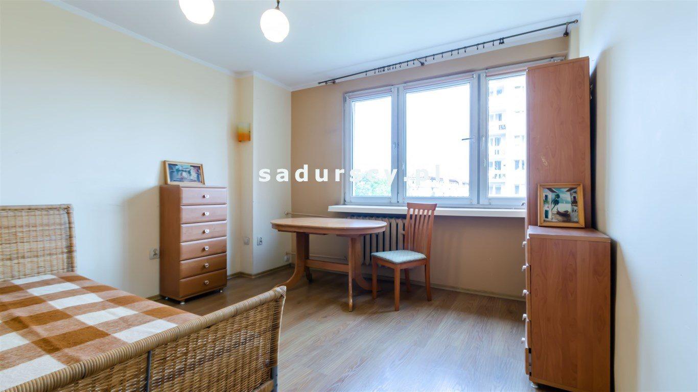Mieszkanie trzypokojowe na sprzedaż Kraków, Bronowice, Bronowice Małe, Krakusów  55m2 Foto 1