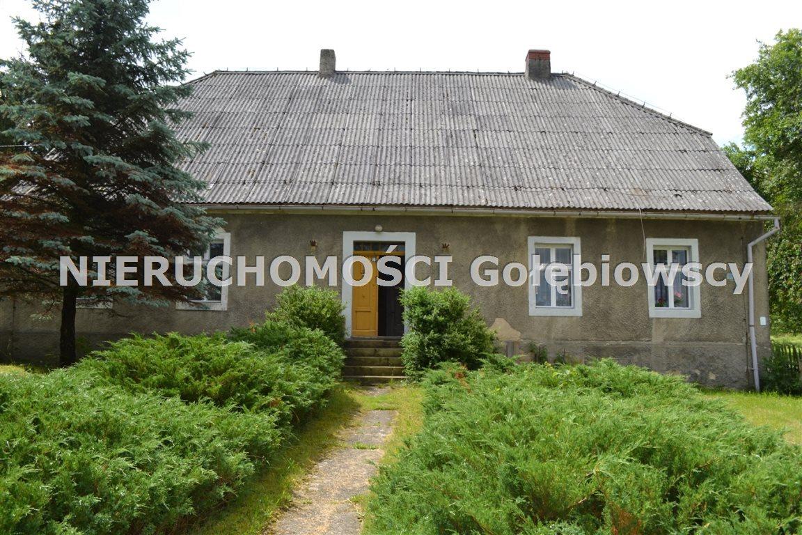 Dom na sprzedaż Białogórze  170m2 Foto 2