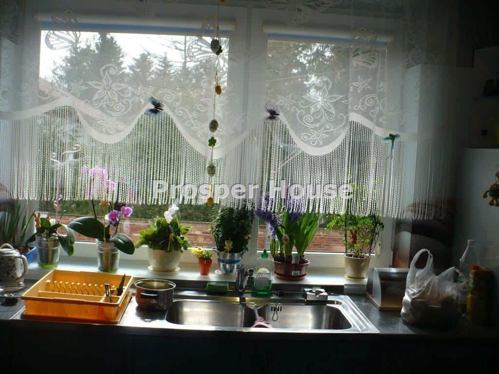 Dom na sprzedaż Laski, Ciechowszczyzna  242m2 Foto 10