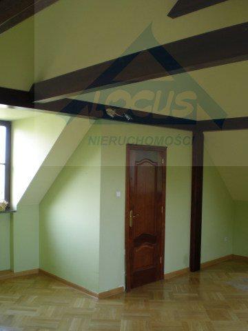 Dom na wynajem Warszawa, Ursus  590m2 Foto 13