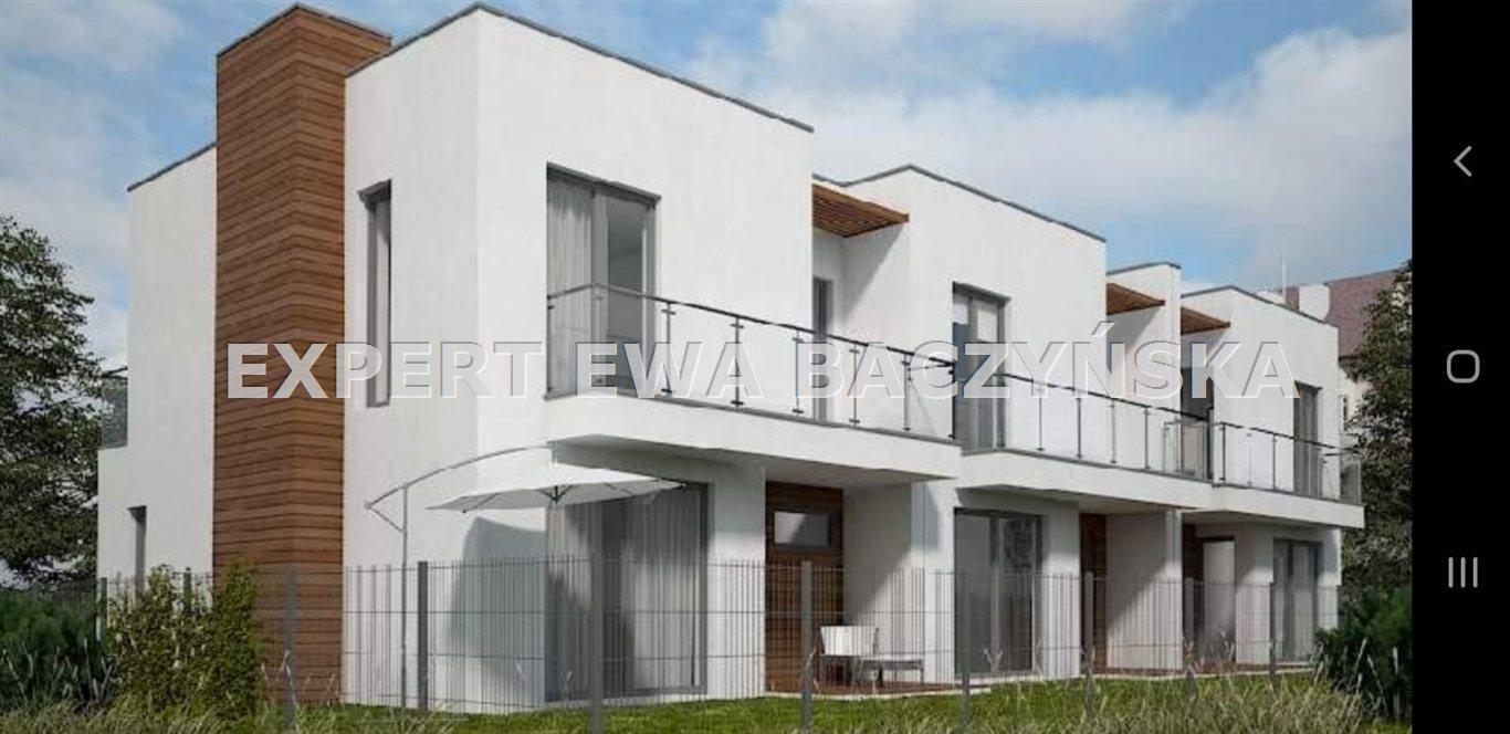 Dom na sprzedaż Częstochowa, Parkitka  135m2 Foto 1